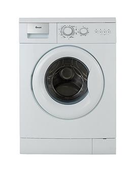 swan-sw2021w-1200-spin-6kg-load-washing-machine-white