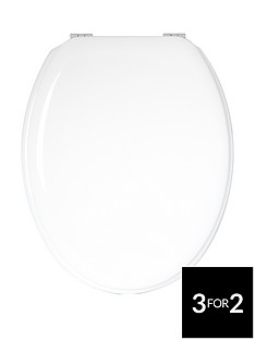 sabichi-easy-clean-toilet-seat