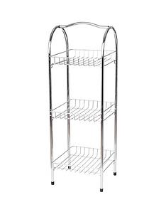 sabichi-oceana-3-tier-storage-rack