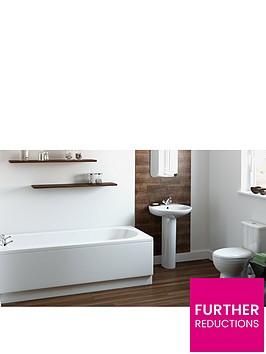 purity-bath-suite