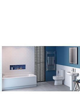 bliss-bath-suite
