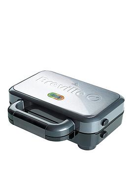 Breville Vst041 Deep Fill Sandwich Toaster