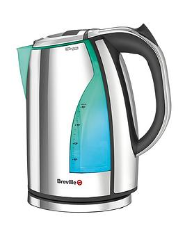 breville-vkj596-spectra-illumination-kettle-stainless-steel