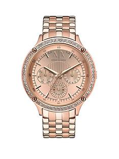 armani-exchange-rose-gold-dial-rose-gold-ip-plated-bracelet-ladies-watch