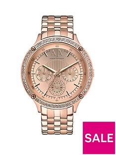 armani-exchange-rose-gold-dial-rose-gold-ip-plated-bracelet-ladies-watch