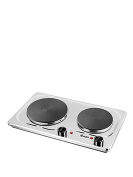 swan-sbr204-double-hot-plate