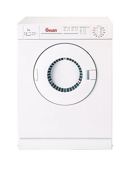 swan-stv403w-3kg-load-vented-dryer-white