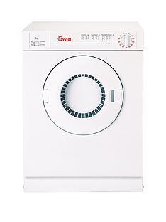 swan-stv403w-3kg-load-vented-tumble-dryer-white