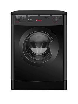 swan-stv407b-7kg-load-vented-dryer-black