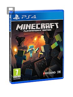 playstation-4-minecraft