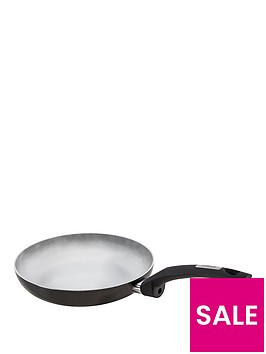tower-24cm-fry-pan-colour-change-ceramic-coated