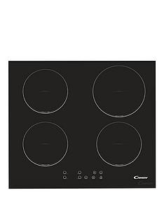 candy-ci640cba-60cm-induction-hob