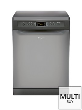 hotpoint-extra-fdfex11011g-13-place-dishwasher-graphite