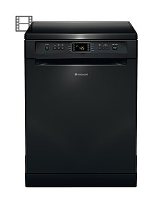 hotpoint-extra-fdfex11011k-13-place-dishwasher-black