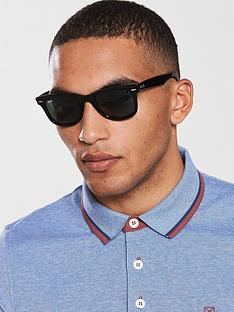 d8d6a86414 Ray Ban | Shop Ray Bans UK | Very.co.uk