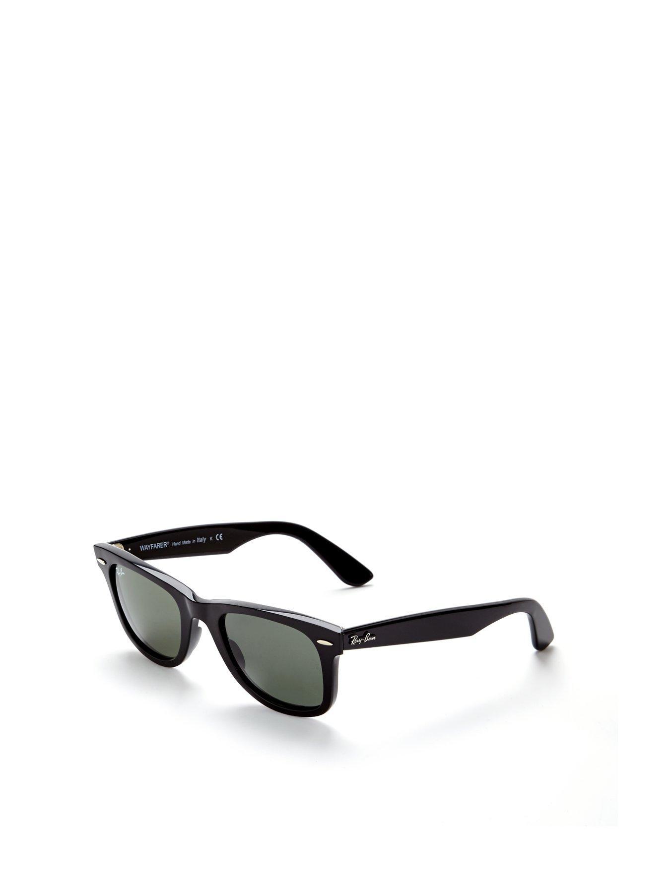 9a3f6b52982 Ray Ban Wayfarer Sunglasses Uk Sale « Heritage Malta