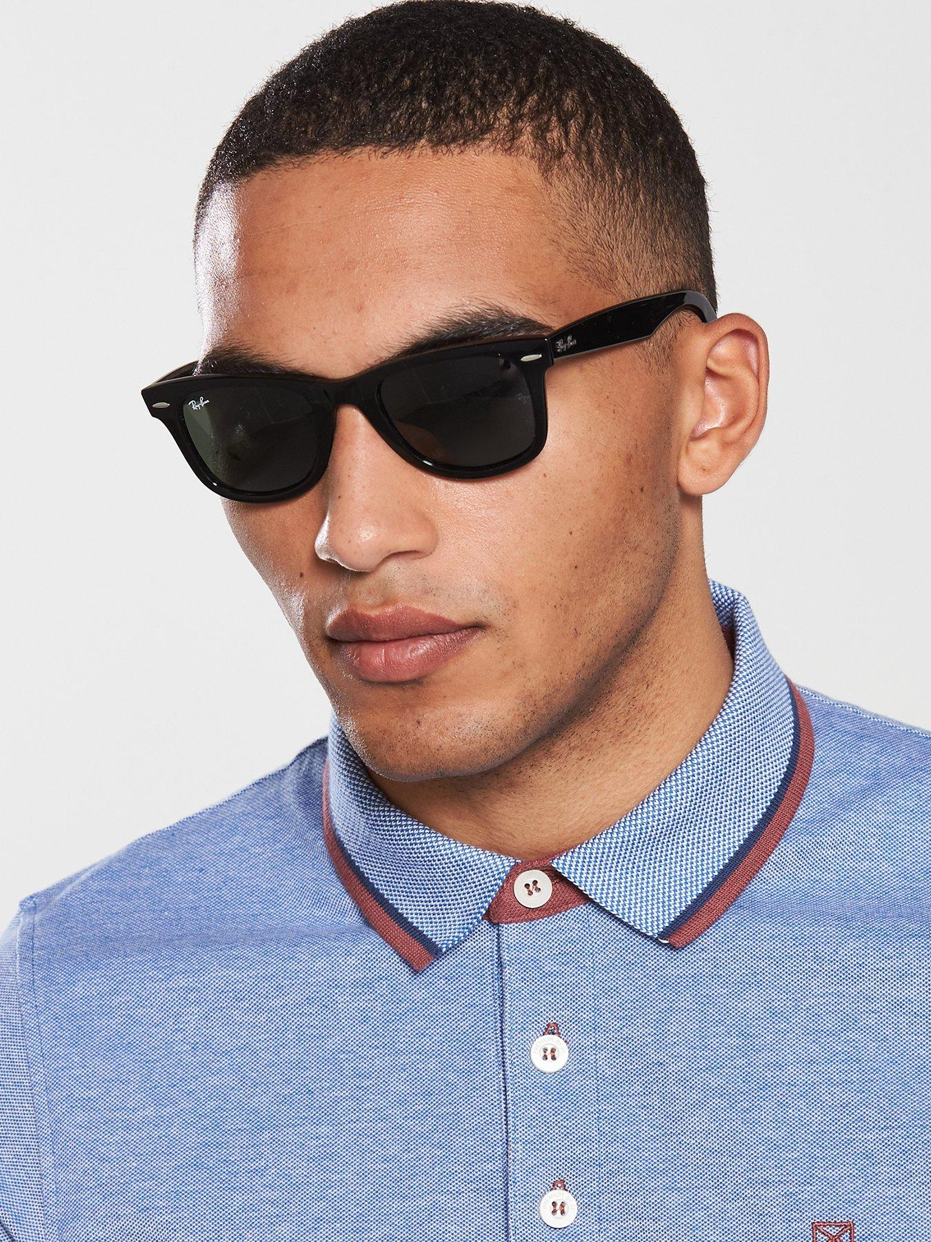 Uk Ray Ban Sunglasses  ray ban wayfarer sunglasses