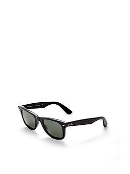ray-ban-wayfarer-sunglasses