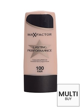 max-factor-lasting-performance-foundation-amp-free-max-factor-cosmetic-bag