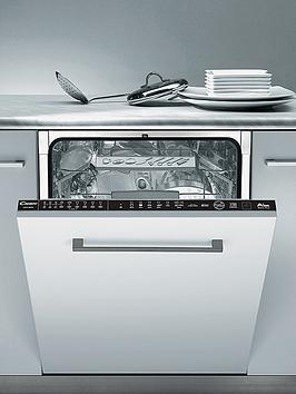 candy-cdim3653-full-size-integrated-dishwasher