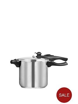 tower-7-litre-aluminium-pressure-cooker