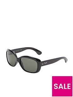 ray-ban-jackie-o-sunglasses-black
