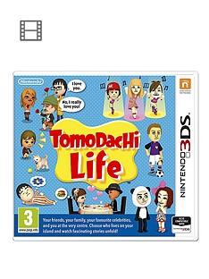 nintendo-3ds-tomodachi-life