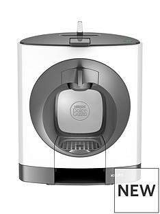 nescafe-dolce-gusto-dolce-gusto-kp110840-krups-oblo-coffee-maker-white