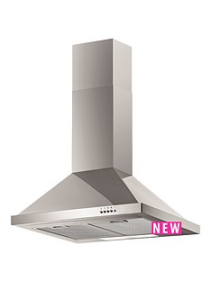 baumatic-f602ss-60-cm-chimney-hood-stainless-steel