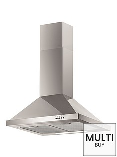 baumatic-f602ss-60-cm-chimney-hood-stainless-steel
