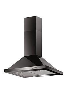 baumatic-f702bl-70-cm-chimney-hood