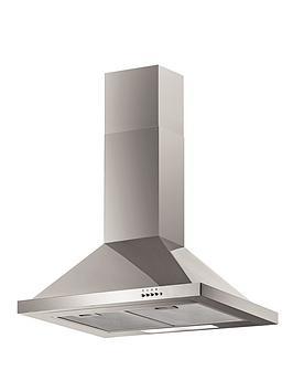 baumatic-f702ss-70-cm-chimney-hood