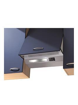 baumatic-pbt068me-60-cm-integrated-hood-greyp