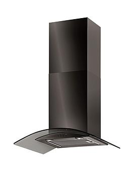 baumatic-bt73bgl-70-cm-chimney-hood-black