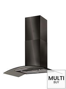 baumatic-bt93bgl-90-cm-chimney-cooker-hoodnbsp--black