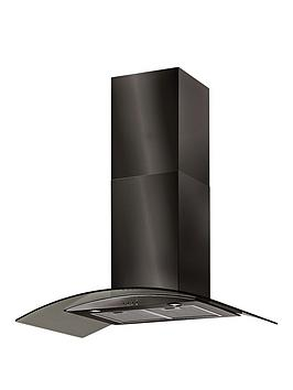 baumatic-bt93bgl-90-cm-chimney-cooker-hoodnbsp--black