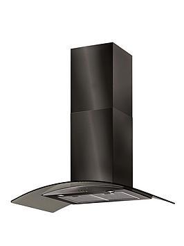 baumatic-90-cm-cooker-hood-bt93bgl-kirsch-3bgl-90-cm-black