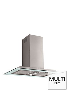 baumatic-bti975gl-90-cm-island-cooker-hood-stainless-steelglass