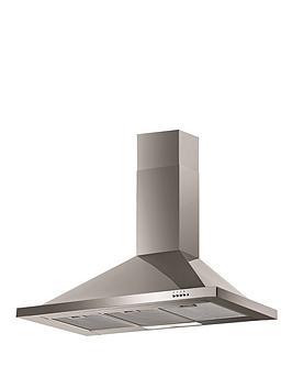 baumatic-f1002ss-100cm-chimney-hood