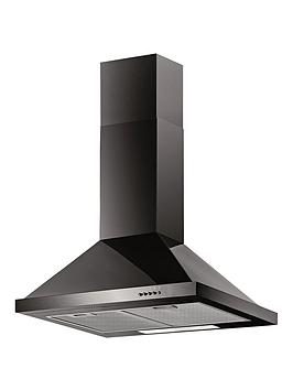 baumatic-f602bl-60-cm-chimney-cooker-hood-black