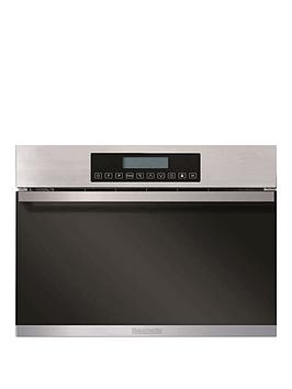 baumatic-bcs450ss-46-cm-compact-steam-oven-stainless-steel