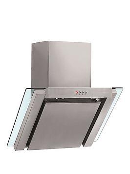 baumatic-pbe600gl-60-cm-chimney-hood-stainless-steelglassp