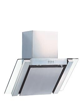 baumatic-be700glnbsp70-cm-chimney-hood-stainless-steelglass