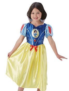 disney-princess-disney-princess-story-time-snow-white-childs-costume