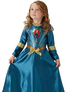 disney-princess-storytime-brave-merida-child-costume