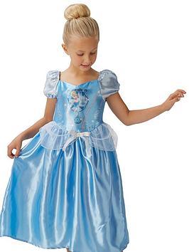 disney-princess-storytime-cinderella-child-costume