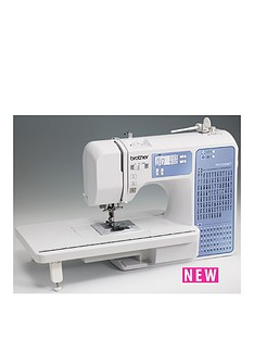 brother-fs100wt-sewing-machine