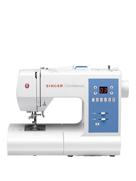 singer-7465-confidence-sewing-machine