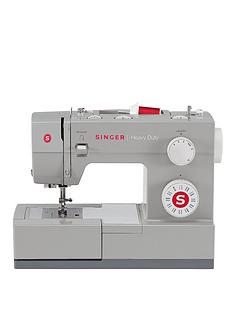 singer-4423-heavy-duty-sewing-machine