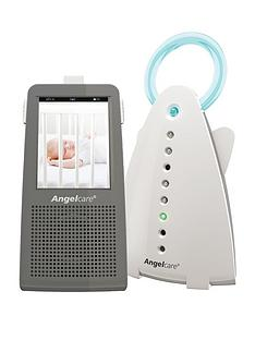angelcare-ac1120-digital-video-and-sound-baby-monitor